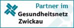 Partner im Gesundheitsnetz Zwickau